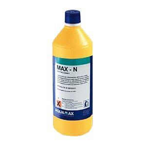 Жидкость для удаления накипи в теплообменнике Уплотнения теплообменника SWEP (Росвеп) GL-330N Пенза